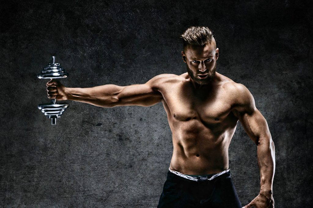 Wat is Trenbolone Acetate